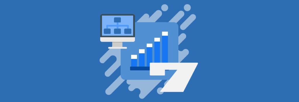 數碼營銷成爲趨勢的 7 個原因